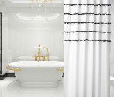 Rèm nhà tắm RNT211